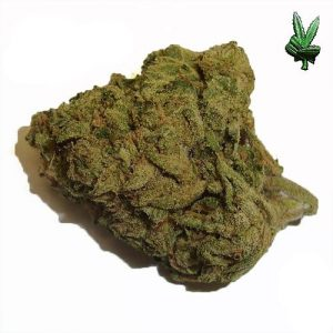 Buy Skunk Online UK