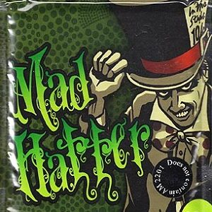 . Buy Securely with Free US Shipping. Mad hatter incense best price online. Mad hatter incense overnight next day delivery.