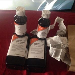 By Actavis Online,Cheap Actavis For Sale Online,Where To Buy Actavis Discreetly,Legit Webites To Order Actavis Overnight Delivery,Order Actavis With Credit Card