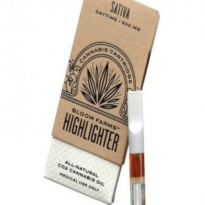 Order Cannabis sativa cartridge | buy vape cartridges online | buy cbd vape cartridge