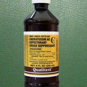 Qualitest Promethazine Best Price | Where I Can Get Qualitest